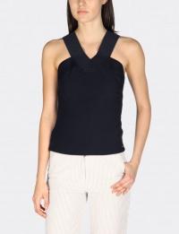 Armani Exchange Блуза жіночі модель 3YYMDG-YJM7Z-1510 , 2017