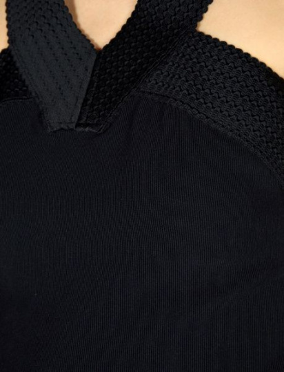 Armani Exchange Блуза жіночі модель 3YYMDG-YJM7Z-1510 придбати, 2017