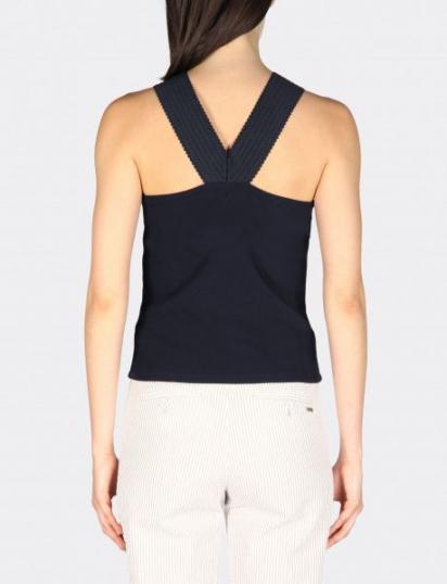 Armani Exchange Блуза жіночі модель 3YYMDG-YJM7Z-1510 ціна, 2017