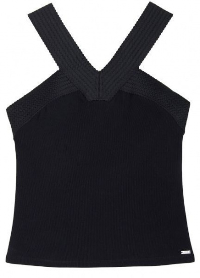 Armani Exchange Блуза жіночі модель 3YYMDG-YJM7Z-1510 купити, 2017