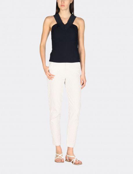 Блуза женские Armani Exchange QZ816 стоимость, 2017