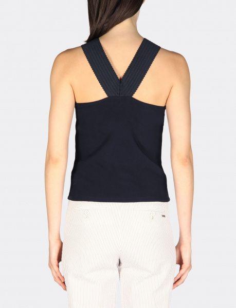 Блуза женские Armani Exchange QZ816 цена одежды, 2017