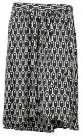 Юбка женские Armani Exchange модель 3YYN22-YNH1Z-2593 купить, 2017