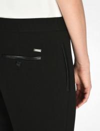 Armani Exchange Брюки жіночі модель 3YYP12-YNA3Z-1200 придбати, 2017