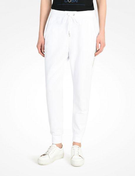 Брюки женские Armani Exchange QZ824 брендовая одежда, 2017