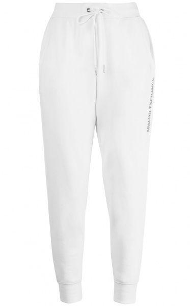 Брюки женские Armani Exchange QZ824 купить одежду, 2017