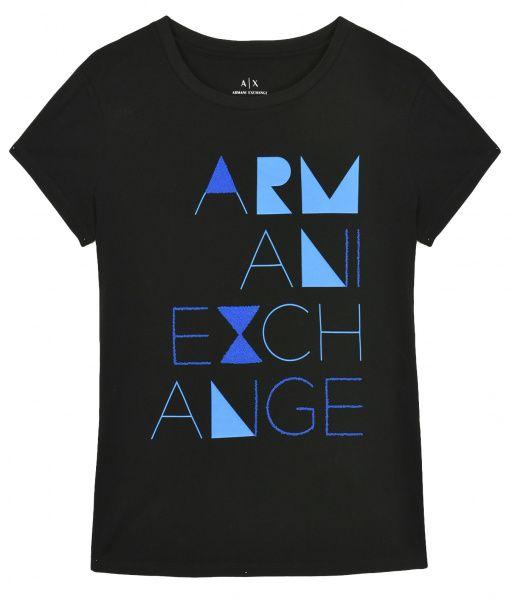 Футболка женские Armani Exchange QZ827 продажа, 2017