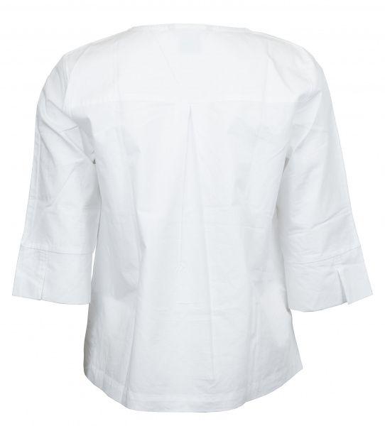 Armani Exchange Блуза жіночі модель 6XYH18-YND8Z-1100 , 2017