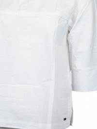 Armani Exchange Блуза жіночі модель 6XYH18-YND8Z-1100 придбати, 2017