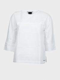 Armani Exchange Блуза жіночі модель 6XYH18-YND8Z-1100 купити, 2017