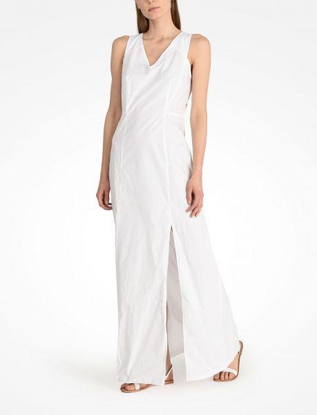 Платье для женщин Armani Exchange QZ857 цена одежды, 2017