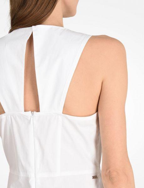Платье женские Armani Exchange модель QZ857 приобрести, 2017