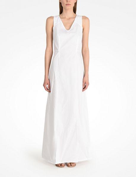 Платье для женщин Armani Exchange QZ857 примерка, 2017