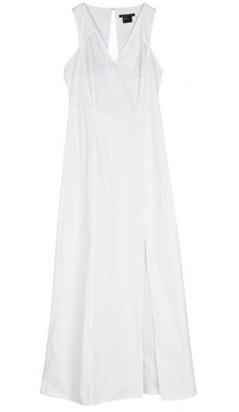 Платье для женщин Armani Exchange QZ857 брендовая одежда, 2017