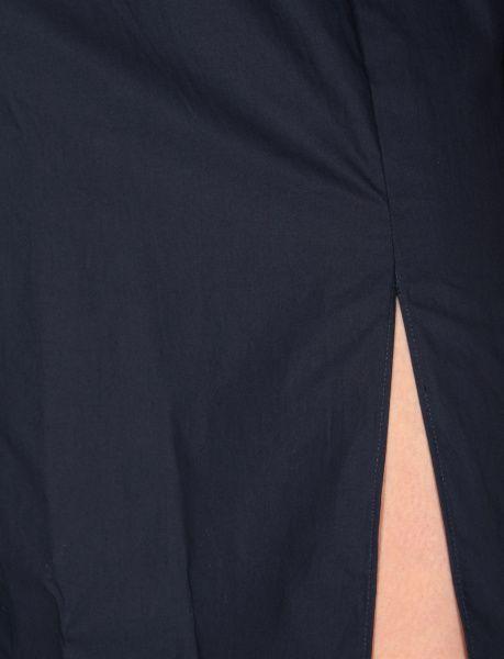 Armani Exchange Платье женские модель QZ859 купить, 2017