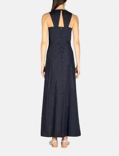 Armani Exchange Платье женские модель QZ859 , 2017