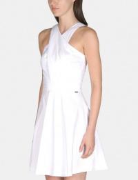 Armani Exchange Сукня жіночі модель 3YYA18-YN18Z-1100 придбати, 2017