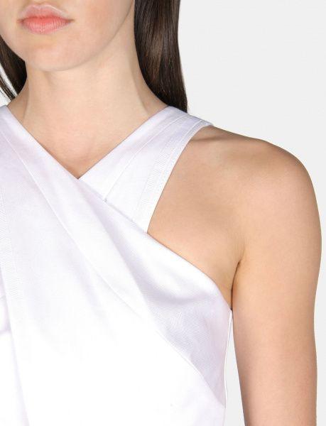 Платье для женщин Armani Exchange QZ861 продажа, 2017