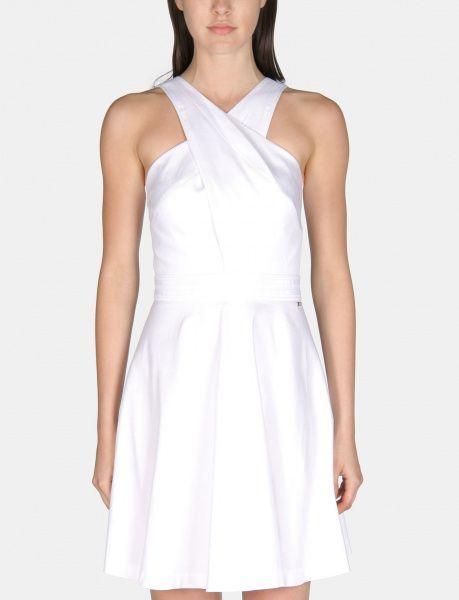 Платье для женщин Armani Exchange QZ861 примерка, 2017