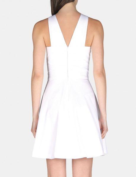 Платье для женщин Armani Exchange QZ861 фото, купить, 2017