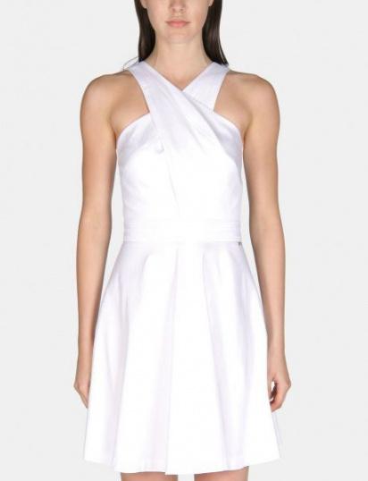 Armani Exchange Сукня жіночі модель 3YYA18-YN18Z-1100 , 2017