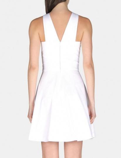 Armani Exchange Сукня жіночі модель 3YYA18-YN18Z-1100 ціна, 2017