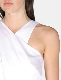 Платье женские Armani Exchange модель QZ861 приобрести, 2017