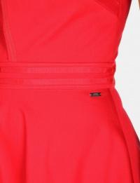 Armani Exchange Сукня жіночі модель 3YYA18-YN18Z-1413 придбати, 2017