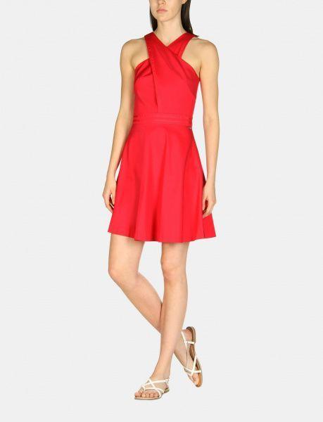 Платье для женщин Armani Exchange QZ862 цена одежды, 2017