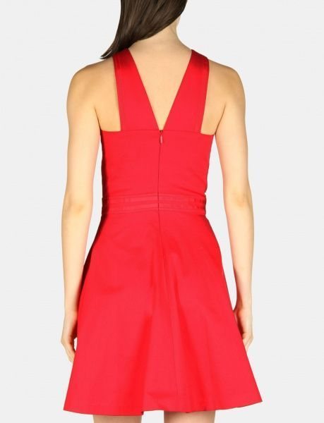 Платье для женщин Armani Exchange QZ862 фото, купить, 2017