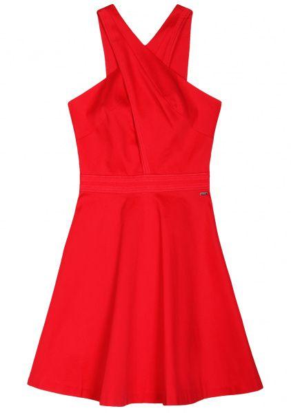 Платье для женщин Armani Exchange QZ862 брендовая одежда, 2017