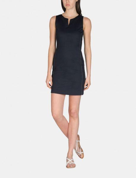 Платье для женщин Armani Exchange QZ867 цена одежды, 2017