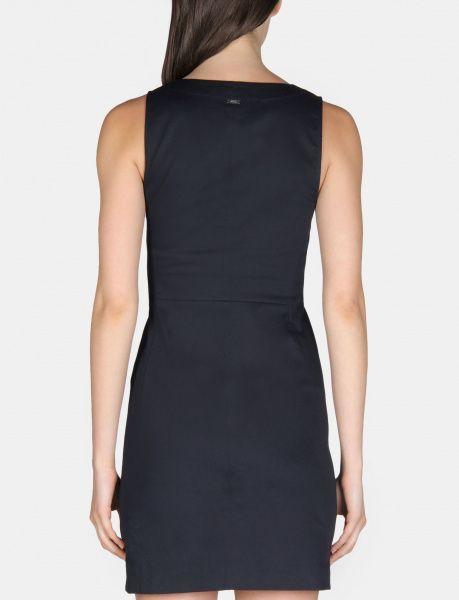 Платье для женщин Armani Exchange QZ867 фото, купить, 2017