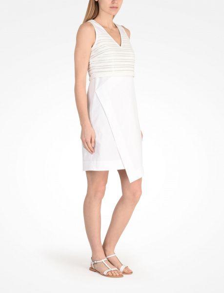 Платье женские Armani Exchange QZ869 цена, 2017