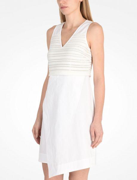 Платье женские Armani Exchange QZ869 продажа, 2017