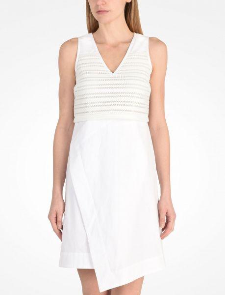 Платье женские Armani Exchange QZ869 цена одежды, 2017