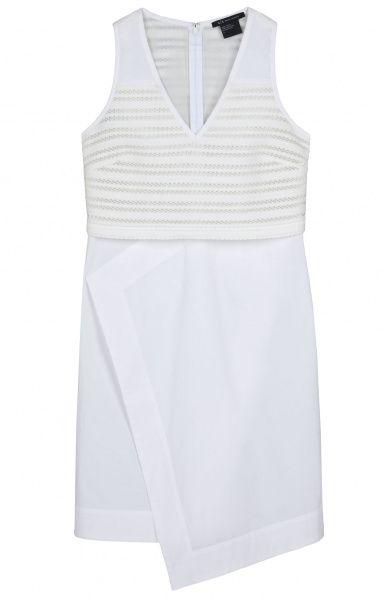 Платье женские Armani Exchange QZ869 стоимость, 2017