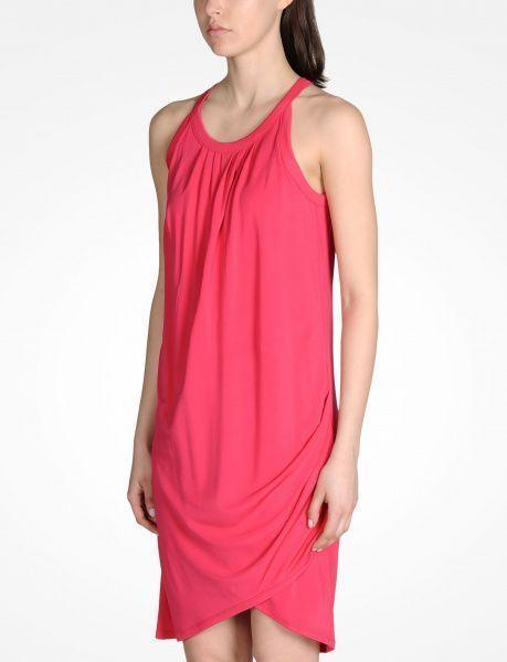 Платье для женщин Armani Exchange QZ870 размерная сетка одежды, 2017