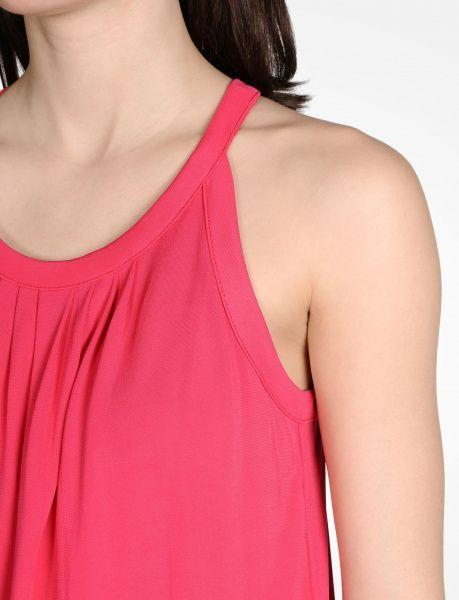 Платье для женщин Armani Exchange QZ870 продажа, 2017