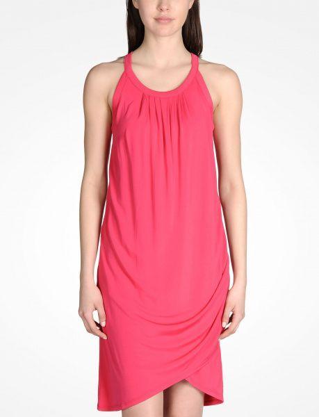 Платье для женщин Armani Exchange QZ870 примерка, 2017