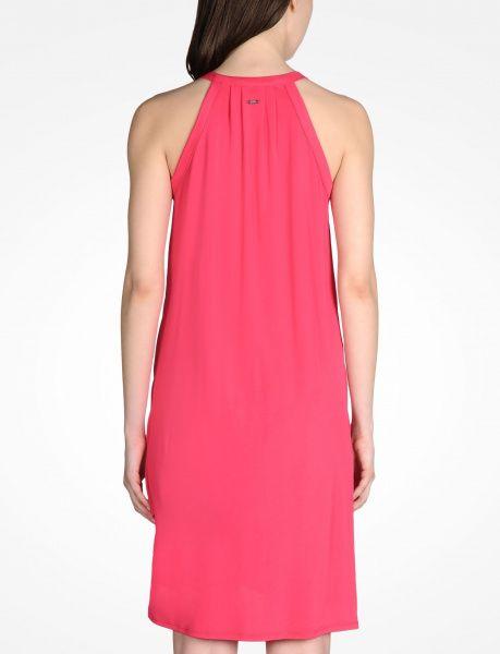 Платье для женщин Armani Exchange QZ870 фото, купить, 2017