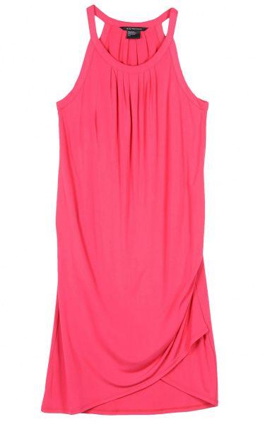 Платье для женщин Armani Exchange QZ870 брендовая одежда, 2017