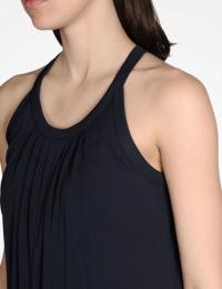 Armani Exchange Сукня жіночі модель 3YYA79-YJR3Z-1510 придбати, 2017