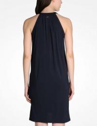 Armani Exchange Сукня жіночі модель 3YYA79-YJR3Z-1510 ціна, 2017