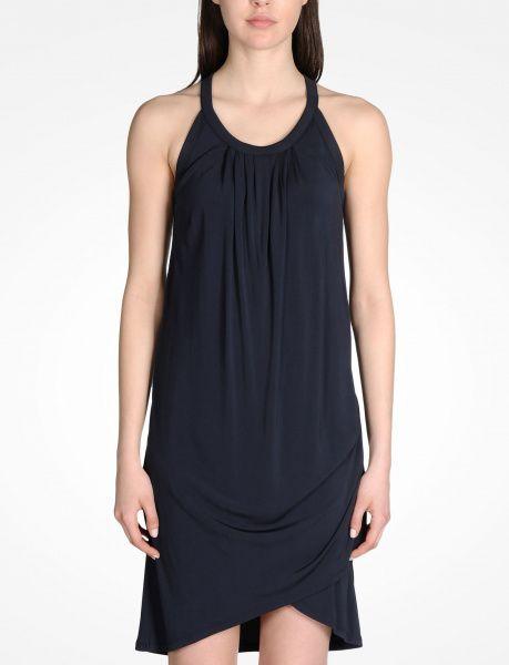 Платье для женщин Armani Exchange QZ871 примерка, 2017