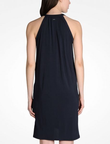 Платье для женщин Armani Exchange QZ871 фото, купить, 2017