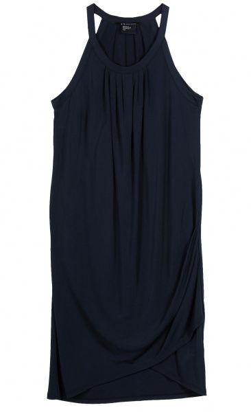 Платье для женщин Armani Exchange QZ871 брендовая одежда, 2017