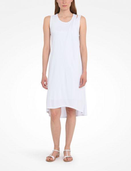 Платье для женщин Armani Exchange QZ872 цена одежды, 2017