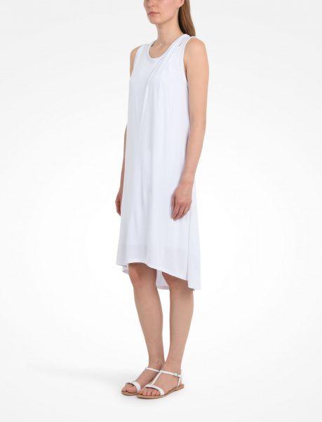 Платье для женщин Armani Exchange QZ872 размерная сетка одежды, 2017