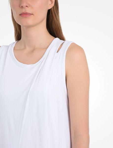 Платье для женщин Armani Exchange QZ872 продажа, 2017